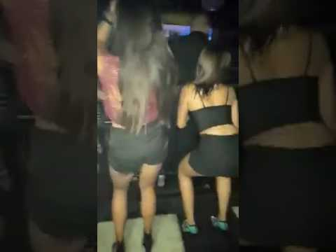 Putaria no baile funk 1