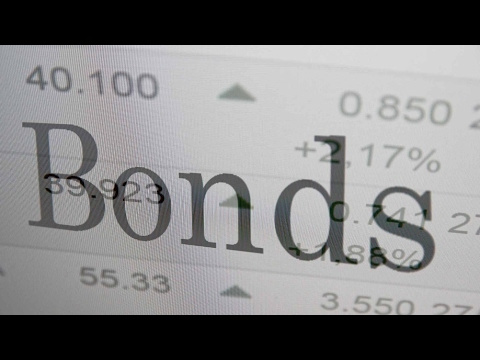 The Best Futures Strategy For Anyone Bonds Interest Rate Futures