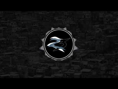 Montagem - Vem de Cabeça pra Baixo DJ Isaac 22 Wendel CZR e Juninho CZR