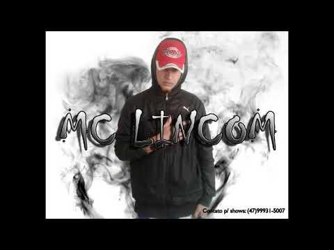 MC Lincom - O QUE IMPORTA E MEU CORAÇÃO A CABEÇA DE BAIXO NÃO PENSA DJ THIAGO MENDONÇA