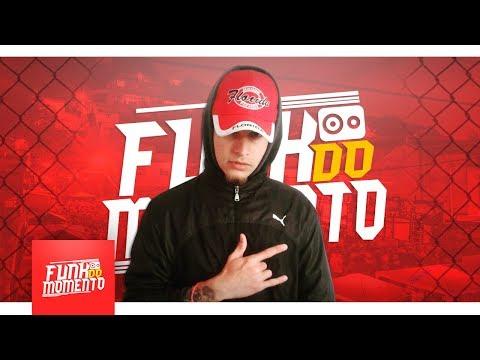 MC LINCOM - O QUE IMPORTA E MEU CORAÇÃO - A CABEÇA DE BAIXO NÃO PENSA DJ THIAGO MENDONÇA