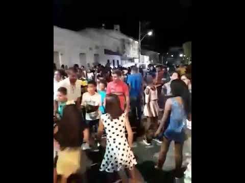 Baile funk 15