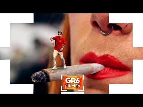 Matheus Yurley - Zé Droguinha 2 GR6 Filmes DJ Tezinho