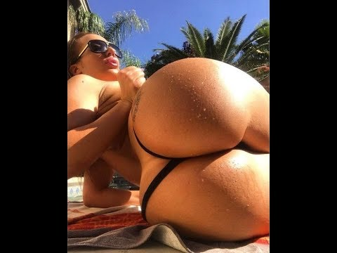 Best Twerk Sexy Booty Hot Girls Compilation 2 HD Sexy Twerk 2018