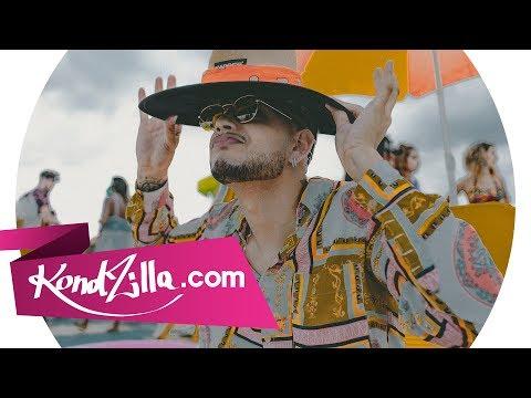MC WM - Raspadinha kondzilla com