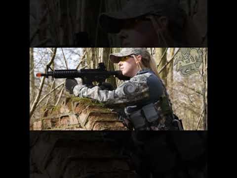 military women Mulheres Militares de Israel uma das mais gatas Imprevisível tribo