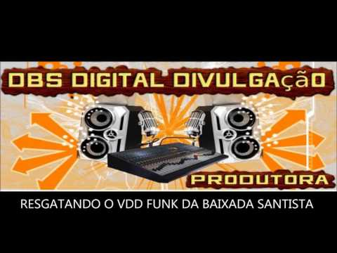 01-UNIAO DOS FUNKEIRO DEDA E ADONAI