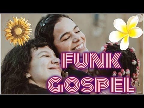 Bruna Marquezine ouve funk gospel com amigos na Angola