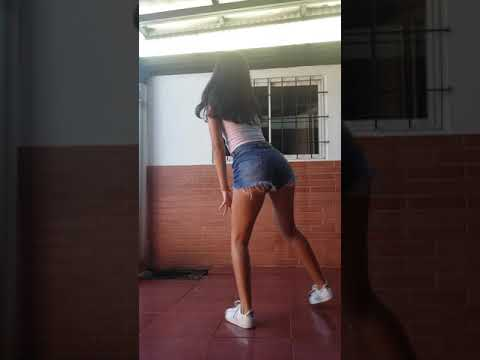 Kikadinha Jerry Smith-aylinn Dos Santos