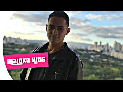 MC Murilo MT - Morena 155 - Me Tomou De Assalto Música Nova DJ GH Lançamento Oficial 2019