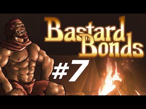 Let& 39 s Play Bastard Bonds Part 7 Stronghold &amp Elements Tutorial