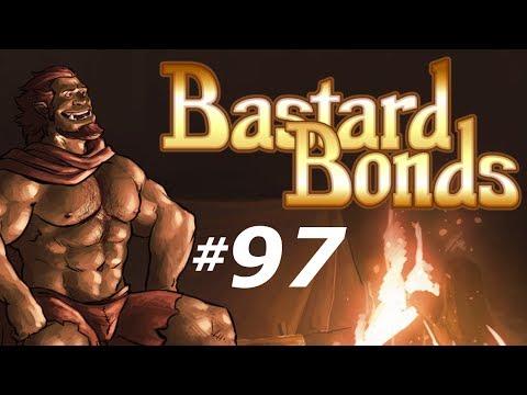 Let& 39 s Play Bastard Bonds Part 97 Massages &amp Hot Showers