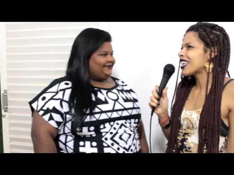 DICA PRA SER FUNKEIRA 1 Com MC Carol de Niterói