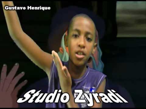 Studio Zyradi Ensaios Testes Gravações Rap Corinho Playback Base Instrumental