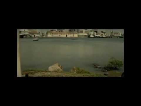 Mc Sabrina - MARIA JOANA - Videoclip