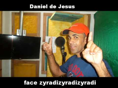 Daniel de Jesus Profeta VocalVideo