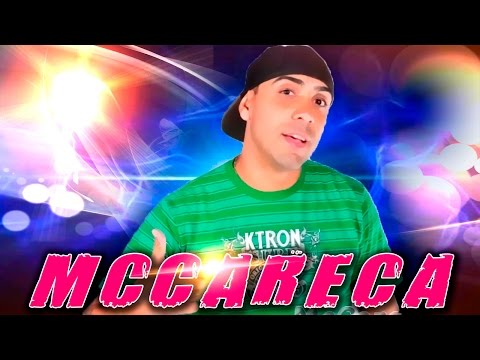 MC Careca - BATE DE FRENTE - FUNK DAS ANTIGAS