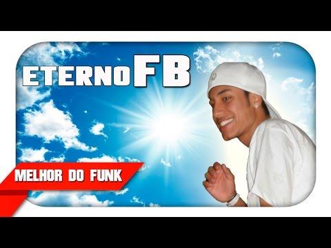 MC Felipe Boladão - Eu Sei - Versão 2015 - Melhor do Funk Lançamento 2015