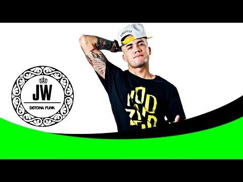 MC Brisola - Proposta Irrecusável DJ R7 - J W DETONA FUNK Musica Nova Lançamento 2016