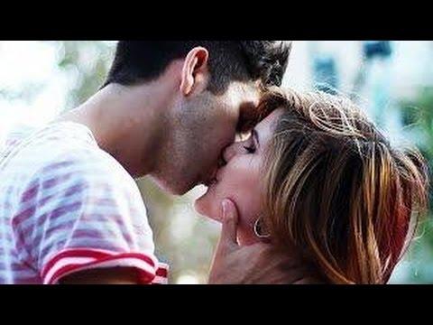 BEIJOS COM PEGADA beijando mulheres gatas muito Sexy - Best Kissing Pranks Of 2016 HQ 0mmo