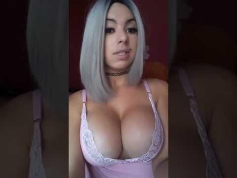 Rafaela de Melo Cheia de Marra Sem Calcinha