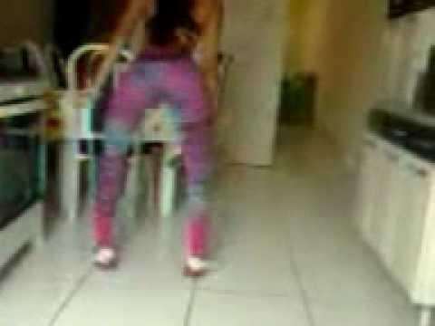 Glaucia Funkeira