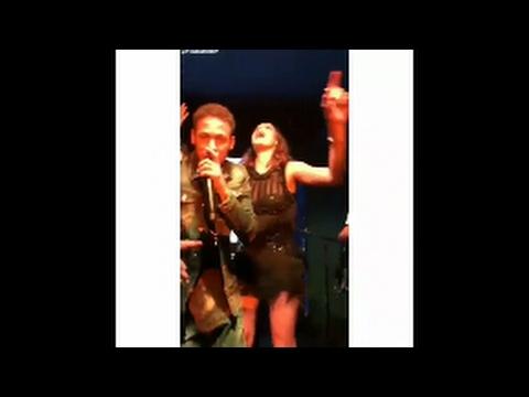 neymar e bruna marquezine dançam funk proibidão no aniversário do craque