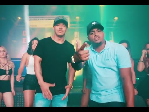 MC Davi e MC Kapela -Tô Solteiro Video Clipe Jorgin Deejhay