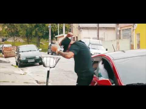 MC Phe Cachorrera e MC Menor da VG - Quando Eu Era Dela Clipe Oficial Jorgin Deejhay HDUC ep 1