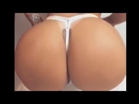 Tamara Dias - Morena Mais Gostosa Do Youtube