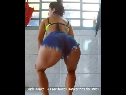 Tamara Dias - Olha Pra Quem Te Pegou