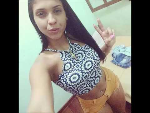 Tamara Dias