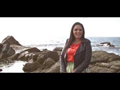 Tamara Dias - O Mestre no Comando CLIPE