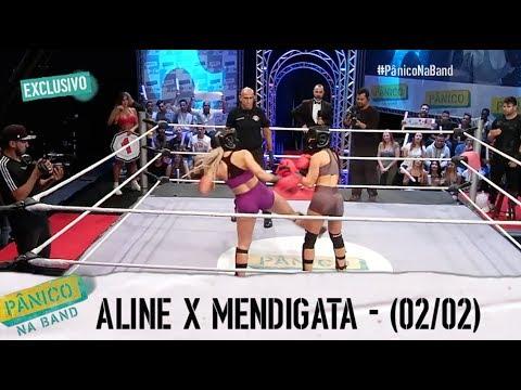 PANICATS ALINE MINEIRO X MENDIGATA 02 02
