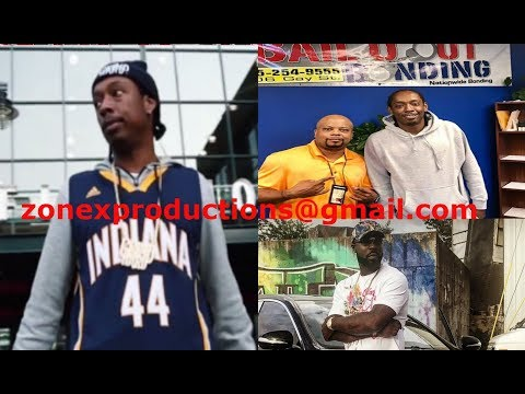 Nashville Rapper Starlito BONDS out of jail says Young buck homeboy snitched on him police