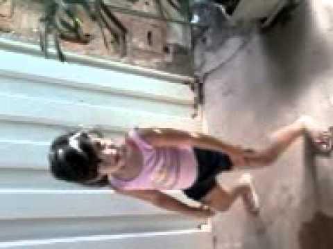 Ana Beatriz -quadradinho de 8