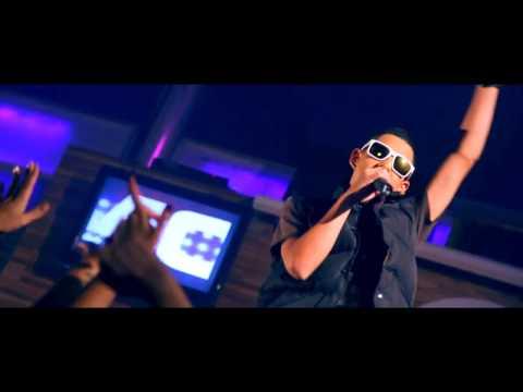 MC Rodolfinho - Novinha Videoclipe Oficial -Nação Funkeira Hits