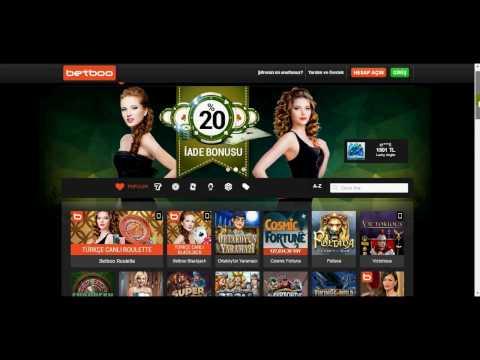 Betboo giriş betbo Türkiye mobil canlı bahis casino oyunları şikayet