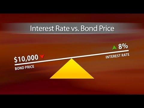 Tips For Investing In Bonds