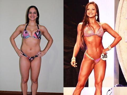 Minha experiência com dieta baixa em carboidratos e alta em gorduras - Giovana Guido
